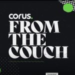 Image for the Tweet beginning: This fall on @CorusPR see