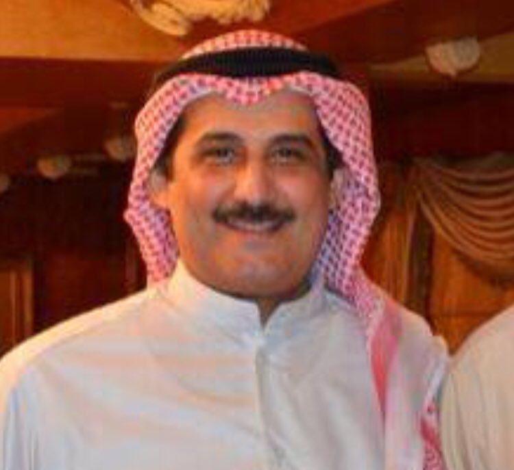 اختيار سعود المخلد كأفضل مغرد في عام 2020 🌹   والنصائح بأزمة جائحة كارونا   اللي يحبه يسوي له لايك ❤️❤️  بفيروس كورونا  #كورونا_الكويت   #لها_يوم_ترعد @saudalmukhled https://t.co/X18cjMhkyL