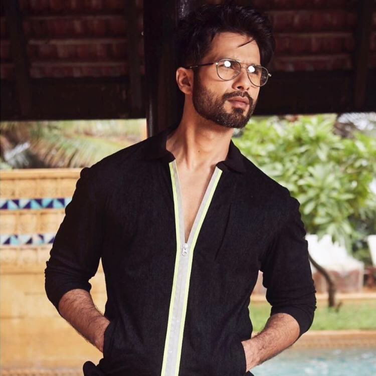 First Flim of #ShahidKapoor with @NetflixIndia to be shot in Grand scale patriotic action thriller based on #OperationCactus, Shoot Planned on Mid 2021.  Asst. Director of Blockbuster Kaminey and Haider Movie, Mr. #AdityaNimbalkar Is Directing this Flim.