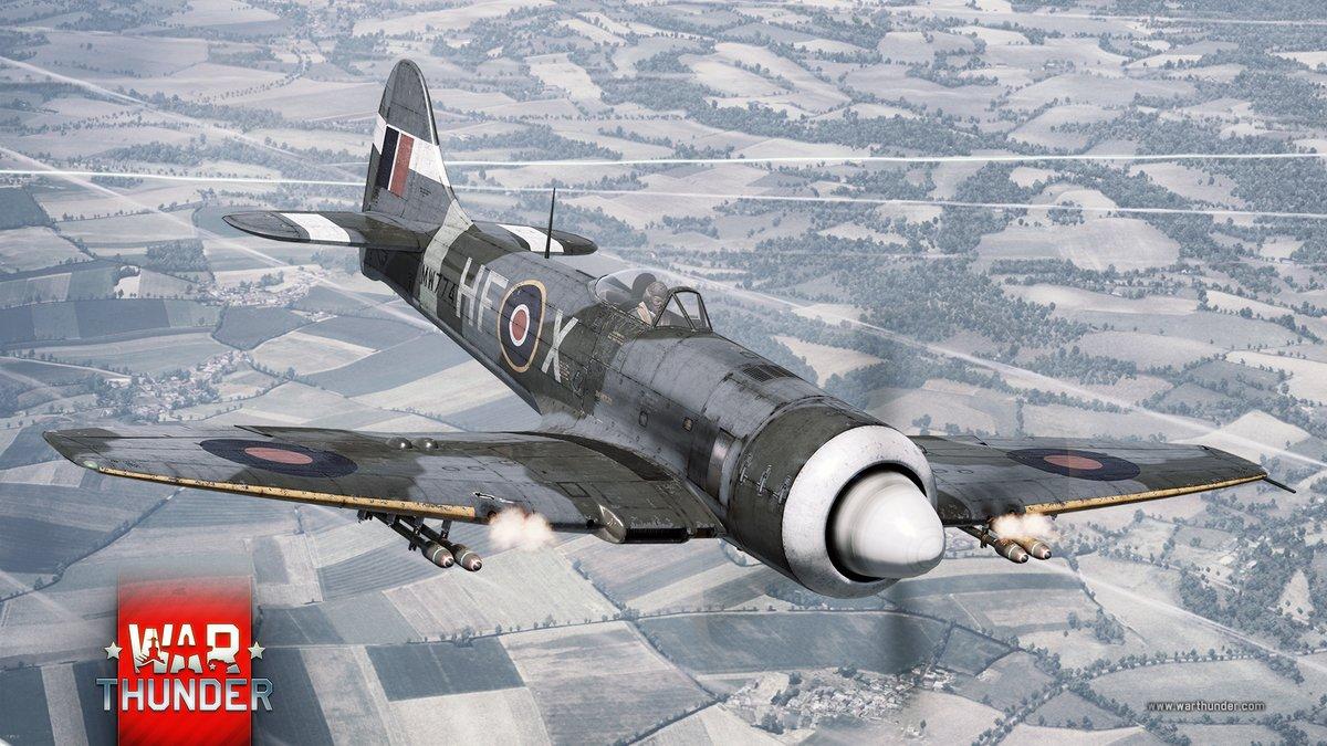 Im Juni 1943, vor 77 Jahren, machte die Hawker #Tempest II ihren Erstflug. Sie wurde während des Zweiten Weltkriegs entwickelt, kam aber erst nach den Krieg zum Einsatz und wurde bis in die späten 40er Jahre von der RAF und bis in die 50er Jahre mit Indien und Pakistan geflogen. https://t.co/yw8Eyefe1i