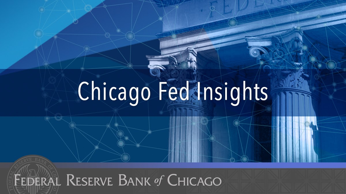 What can we learn about #unemployment from #google trends? In a new #ChicagoFedInsights blog, Scott Brave and his co-authors show how a search term can provide insight into #UI claims during #COVID19.  https://t.co/T0Nst9PZF8 https://t.co/nhULhAGXLM