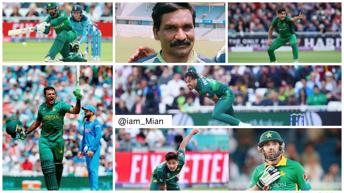 Mian Omer On Twitter Further Seven Players From The Pakistan Squad Have Tested Positive Fakhar Zaman Mohammad Hafeez Imran Khan Kashif Bhatti Mohammad Hasnain M Rizwan And Wahab Riaz One Member Of Support Staff The Team