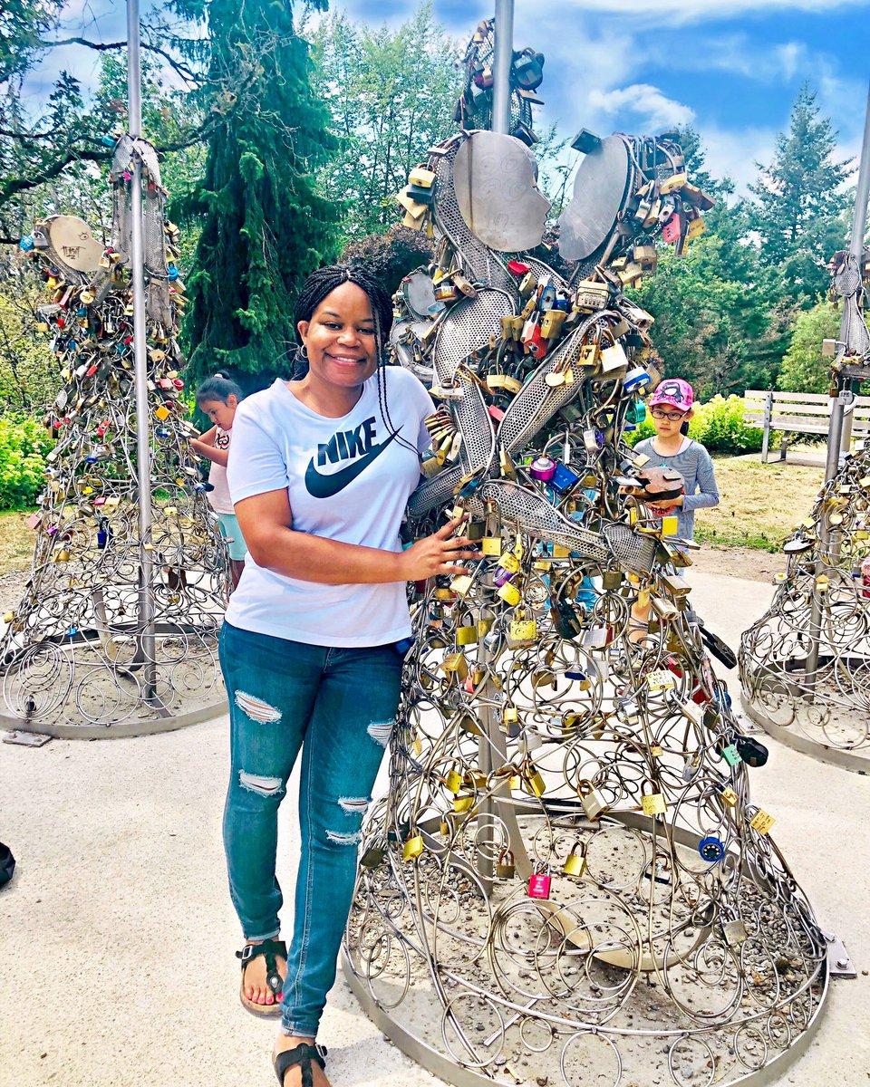 #FEELYOURSUNNIEST #SWEEPSTAKES - Going on walk and exploring nature has helped bring me joy so I could #FEELYOURSUNNIEST #SWEEPSTAKES @truelemon #walks #explore #justme #goodtimes #outdoorslife #vancouverbc #pugetsound #morningroutine #startthedayright #sheexplores #getoutstayoutpic.twitter.com/wLlShySna4