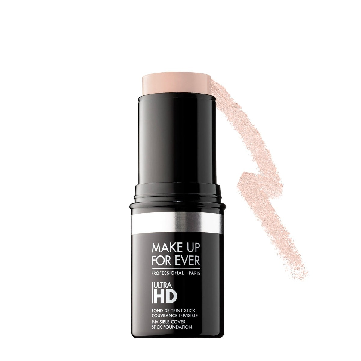 Amazing News! @glamourmag featured Make Up For Ever Ultra HD Invisible Cover Stick Foundation as one of the Best Foundations for Acne-Prone Skin. Read more: https://t.co/XbqPzaCTZA https://t.co/pNK843oEdN