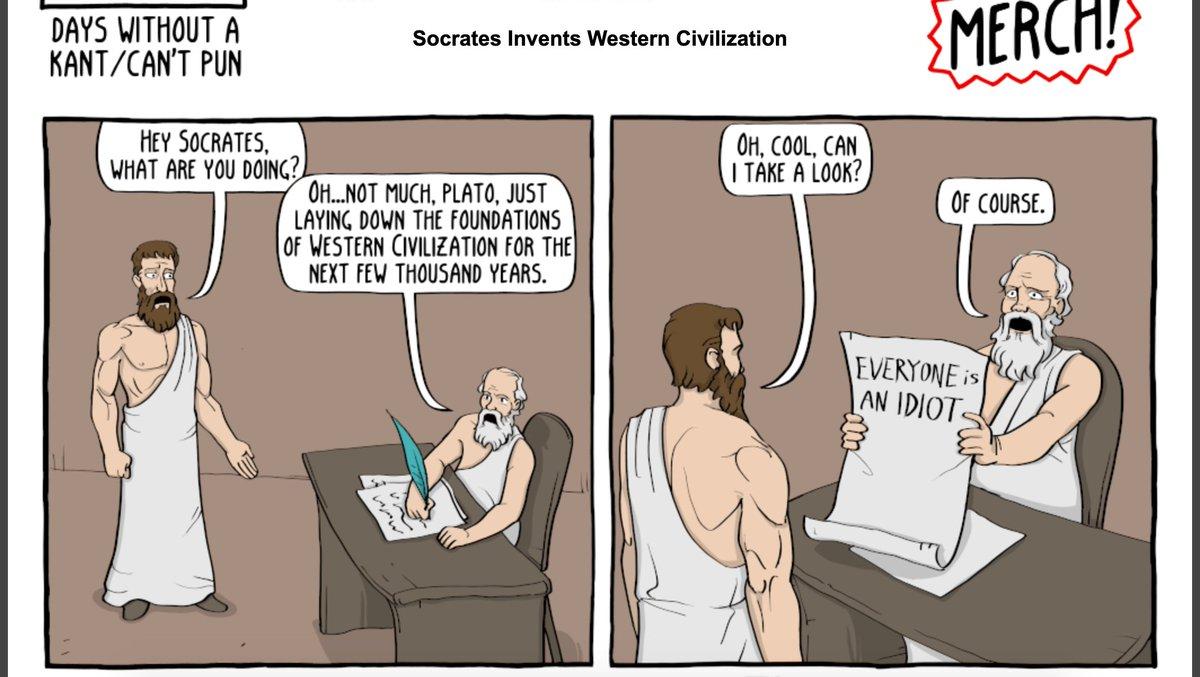 Gotta love @existentialcoms