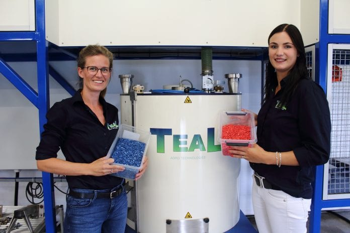 Are (Biobased) Polymer Seed Coatings A Threat To Your Seed? #PartneredContent TeaL Agro Technologies https://t.co/nLhOXlH86w https://t.co/9nH8u0z8rQ