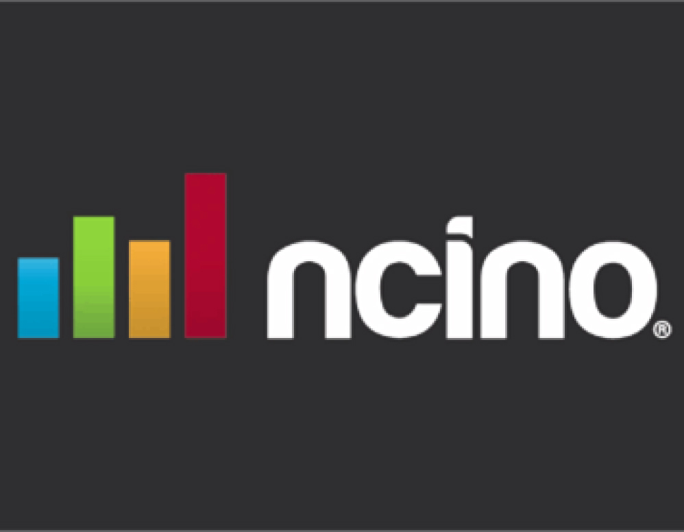 Just published the @ncino (nCino) IPO | S-1 Breakdown.  https://t.co/bXPPGEKXWA https://t.co/xYfVYapSat