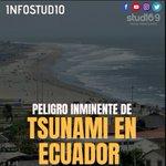 Image for the Tweet beginning: Este 23 de junio, el