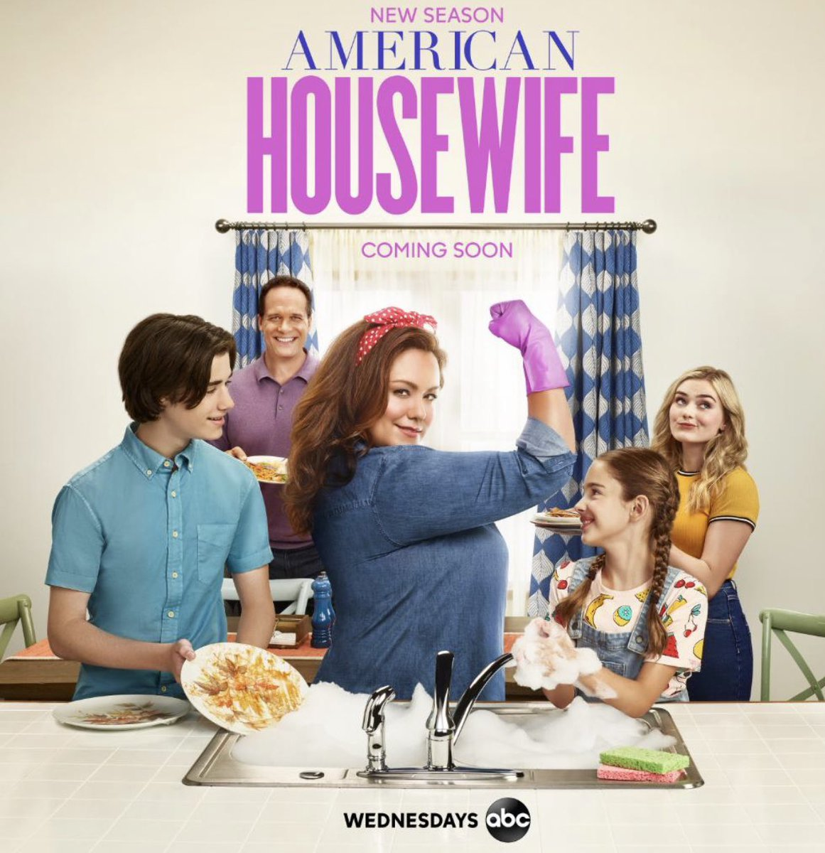 can't wait!! how about you? #americanhousewife @AmericanWifeABC @ABCNetwork