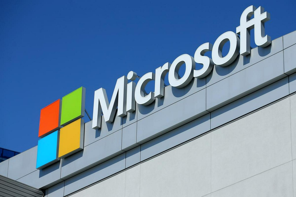 Microsoft adds to diversity investment, aims to increase number of Black employees