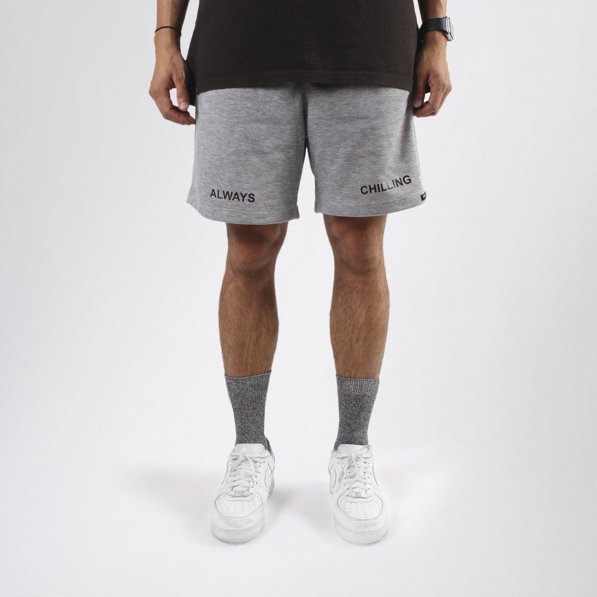 Nuevos shorts mod. Chilling, para pasar el rato y disfrutar de cualquier momento. Ya listo en nuestra tienda en línea 👇 https://t.co/1cTlooizS2 #SqualoInternacional #chillvibes https://t.co/tVOrTw2Lle