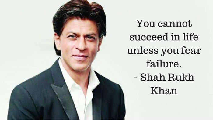 28 Golden Years.  #BadshahOfBollywood #SRK #GoldenYears #28GoldenYearsOfSRKpic.twitter.com/BsoRi2Xk19