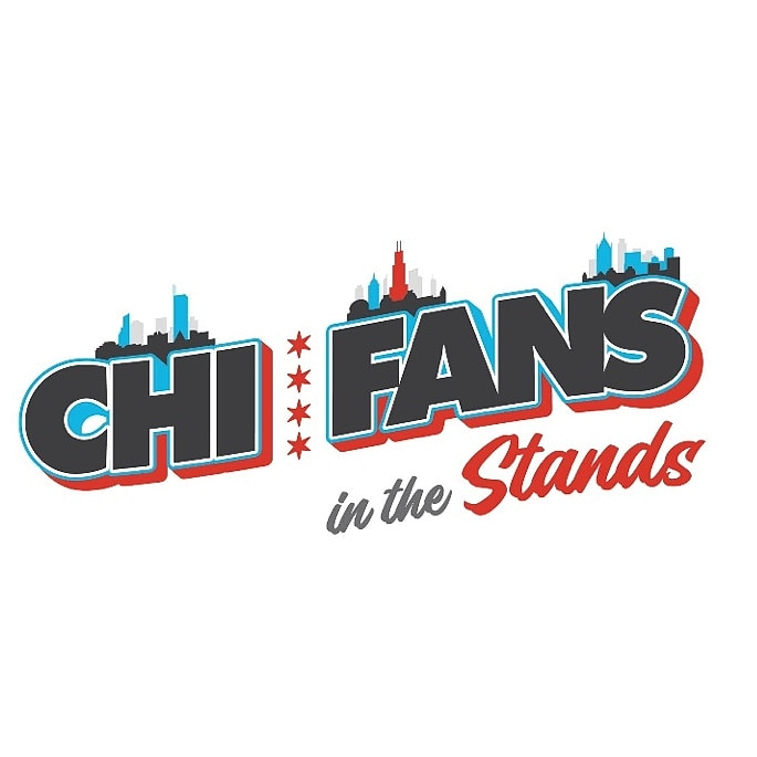 🚨Tonight at 830pm central!🚨 The ChiFans gang is back at it and we finally get to talk about the return of baseball!!!🥳 We also will welcome @JoeMandel good buddy & dentist, Dr. Matthew Burton to the show to talk about how life has been without sports! Join us in the chat!