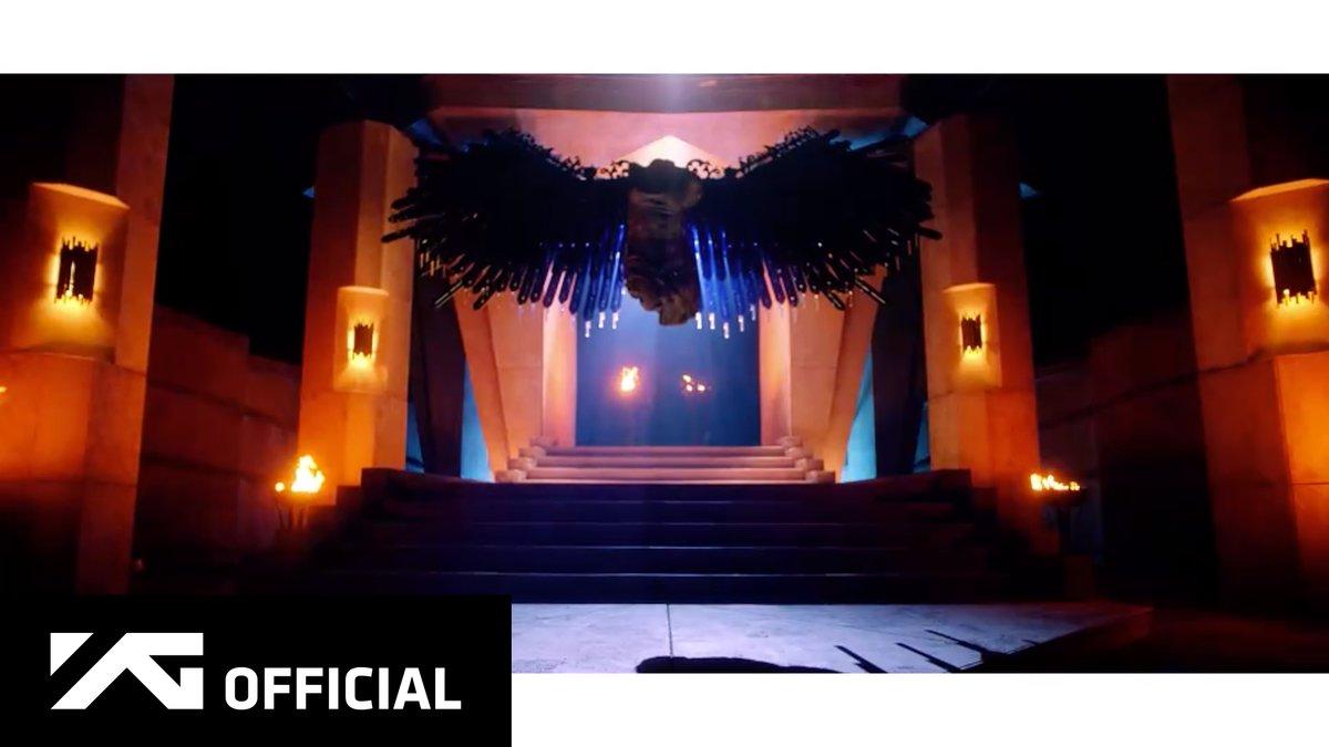 #BLACKPINK How You Like That M/V TEASER Pre-Release Single ✅2020.06.26 6PM 📺NAVER TV : tv.naver.com/v/14442483 🎬YouTube : youtu.be/Hqqn8uCtk_A #블랙핑크 #HowYouLikeThat #PreReleaseSingle #MV_Teaser#20200626_6pm #Release #YG