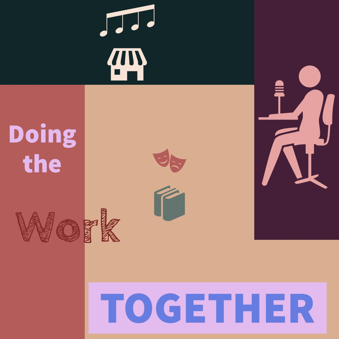 I finally wrote this piece how I wanted with what I wanted. Sharing resources on how we ALL can do the work TOGETHER #Doingtheworktogether #FromAnother0 Please read and share  http://www.fromanother0.com/2020/06/long-overdueour-way-of-joining-forces.html…pic.twitter.com/P38jURZ9Fk