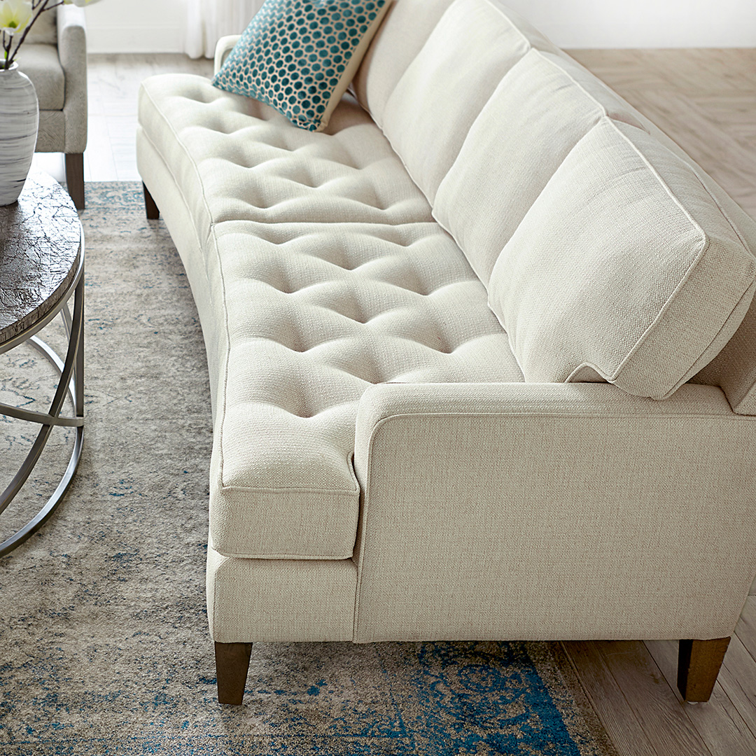 Havertys Furniture (@havertys)  Twitter