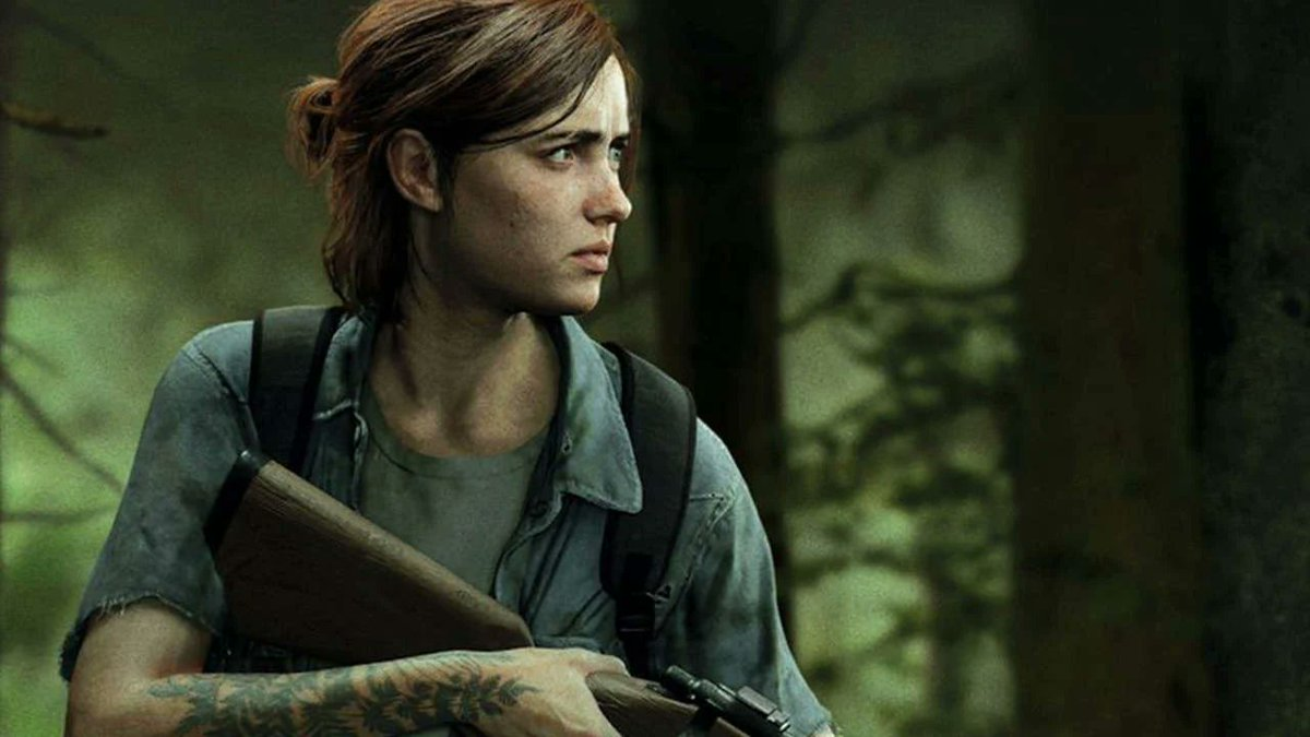 AYEE Completed #TheLastofUsPartll!  I had so much fun with it! Improved upon Part 1 in SO many ways  New character & their development, mechanics, factions, places, moral dilemmas etc.  Even though some parts could have been better, it DOESN'T deserve all the hate it's receiving. https://t.co/3At75UMSjv