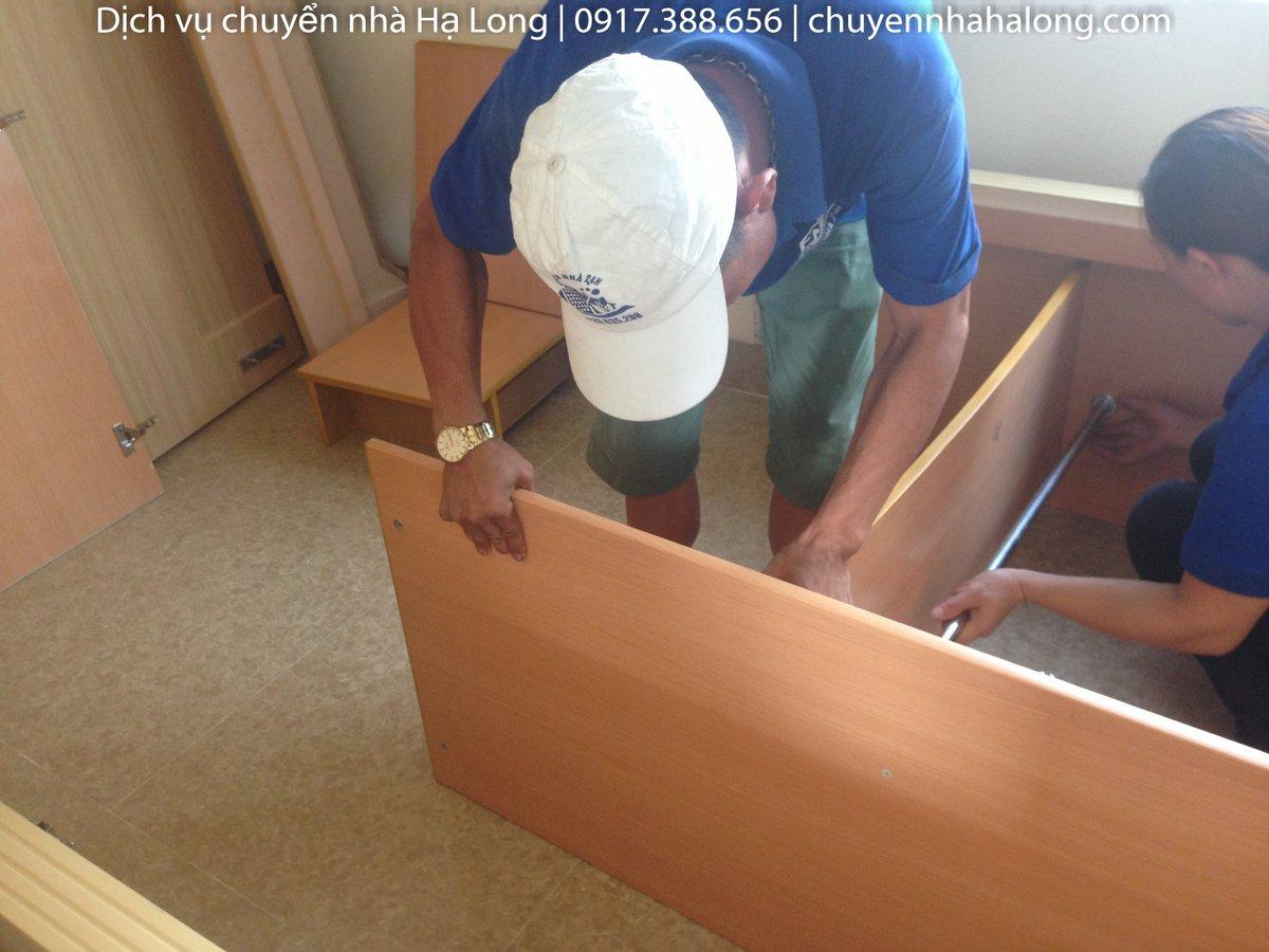 DỊCH VỤ CHUYỂN NHÀ Ở TẠI HẠ LONG   DỊCH VỤ CHUYỂN NHÀ HẠ LONG Dịch vụ chuyển nhà ở tại Hạ Long vận chuyển đồ đạc gia đình giá rẻ. Website https://t.co/RmVjbApjCo #chuyennhahalong #chuyenphongtrohalong #dichvuchuyennha #chuyennhatrongoi https://t.co/jRQrU0W7Z6