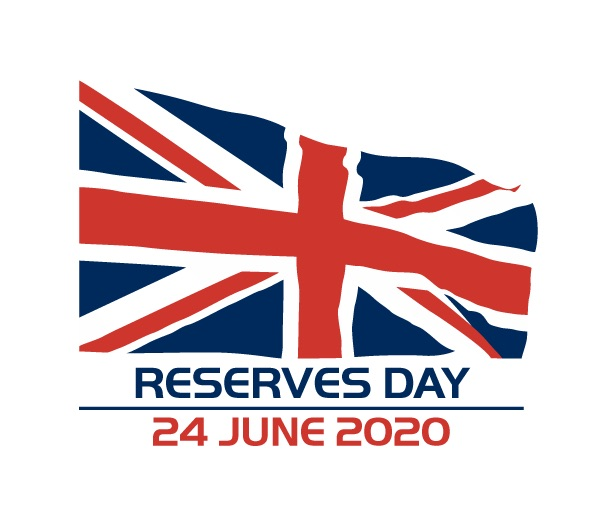 test Twitter Media - We will be applauding our Armed Forces Community today through the raising of the Armed Forces Day flag. This will take place at LBH, Estuary Point, and Penrith at 12pm. Social distancing will be applied. #ArmedForcesWeek @NWAmbulance @NWAMB_Inclusion @NWAmb_Equality https://t.co/EZlTz4NDFY