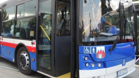 Znany policji pseudokibic pobił pasażera autobusu. Zgarnął...2 ... - Polskie Radio PiK https://t.co/bKfiLtLaxU https://t.co/jVTTJqKDYK