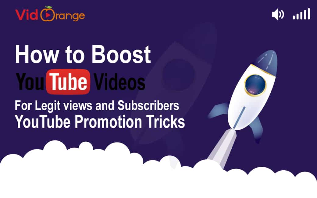oost your YouTube today 🤯🤯 Grow your YouTube with us 😉😉 We can increase your audience 😲😲 We can also help you to monetize your YouTube channel 😎😎 You can DM me  #youtubeseo #youtubepromotion #youtubemusicsessions #youtubetravel #youtubevideos #Jungkook #cryptocurrency https://t.co/iTUNQCgB9t