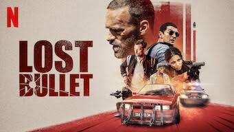 Abuja Minister Esq On Twitter Movie Review Recommendation Lost Bullet My Rating 6 5 10 It Is An Average Thriller Light Weight Story Line We Have Seen Cop Criminal Nexus