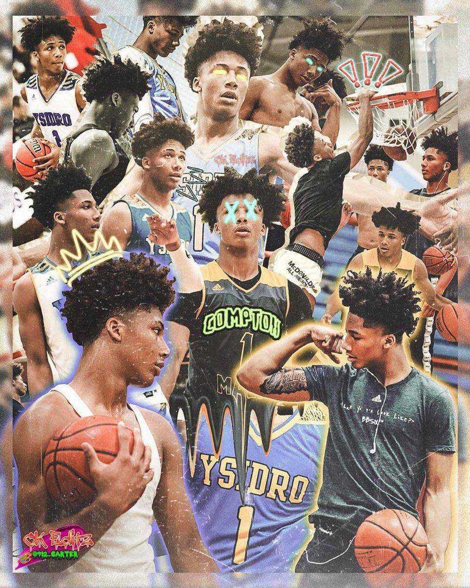Is @619PRESIDENTIAL the best player of 2023 {dm me for a custom collage edit like this} @OvertimeSZN @SLAM_HS  @Ballislife @HomeTeamHoops  @DiamondsHoop  @LethalShooter__  #basketball #basketballart #mikey #mikeywilliams #overtime #slamshs #collageedit #collagepic.twitter.com/aM8qcz9586