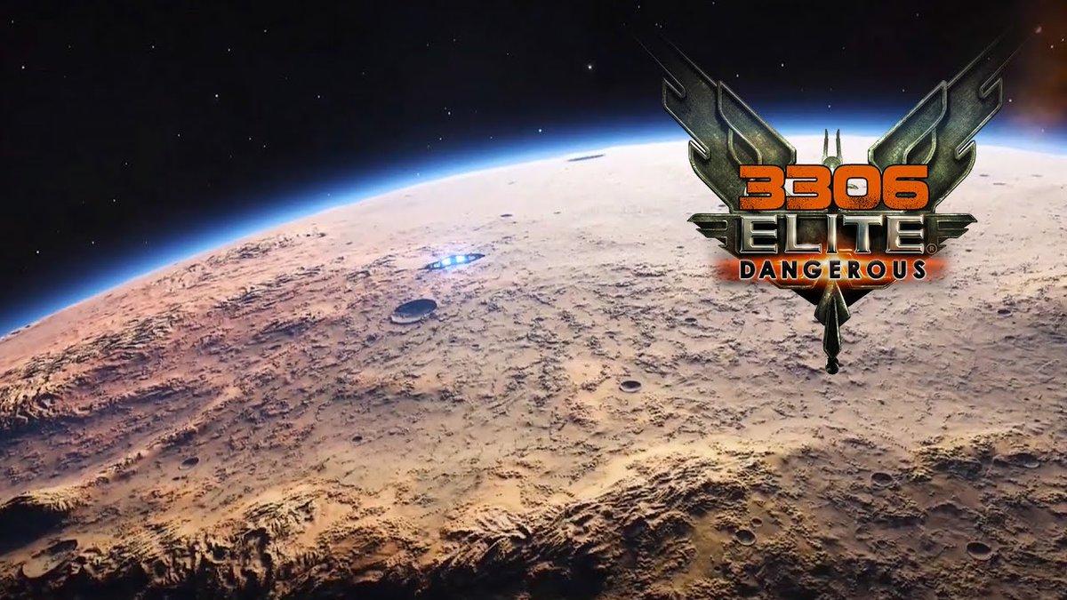 3306 #Elite Dangerous - Are Tenuous Atmospheres ... - https://t.co/cwslD7Dsxi #UIX #Content #DavidBraben #Elite2 #EliteDangerous #EliteDangerousHorizons #Exploration #Exploring #Frontier #FrontierDevelopments #Galaxy #Gameplay #Horizons #Preview #SpaceGame #SpaceSim #Updates https://t.co/SCQGaOSYWL