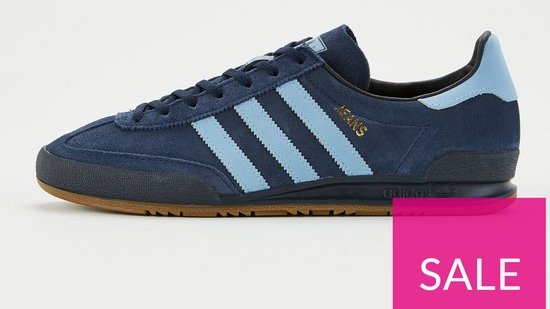 adidas jeans size 12