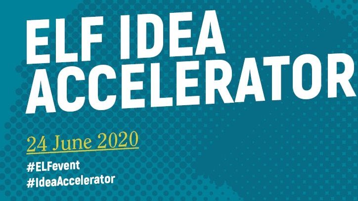 """It will be pleasure to moderate last session of @EurLiberalForum Idea Accelerator """"Fireside chat"""" hosted by Czech @institutps. Looking forward to discussing European industry and SMEs with Kristin Schreiber of @EU_Growth. Don't miss it! https://t.co/1KJBakZ3no https://t.co/f6SapljdBf"""