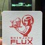 Shinjukufluxのサムネイル画像