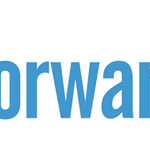 Image for the Tweet beginning: Do not miss @ForwardKeys webinar