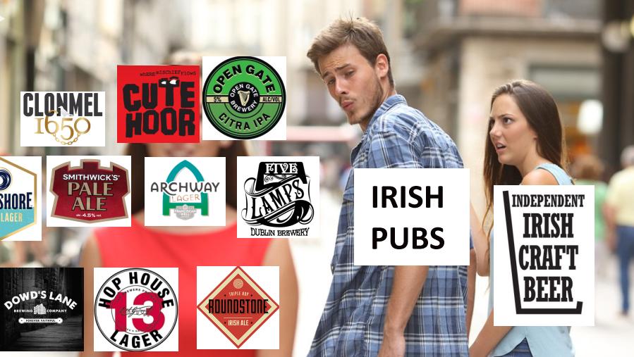 @beerfoodtravel
