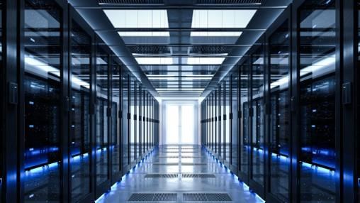 Data centres are officially part of the fabric of the Digital Enterprise, as organisations embrace third-party infrastructure services to drive their transformation agendas. Learn more on how you can build your #data centre strategy. https://t.co/czo1d1UsIZ https://t.co/9XXMcliIK0