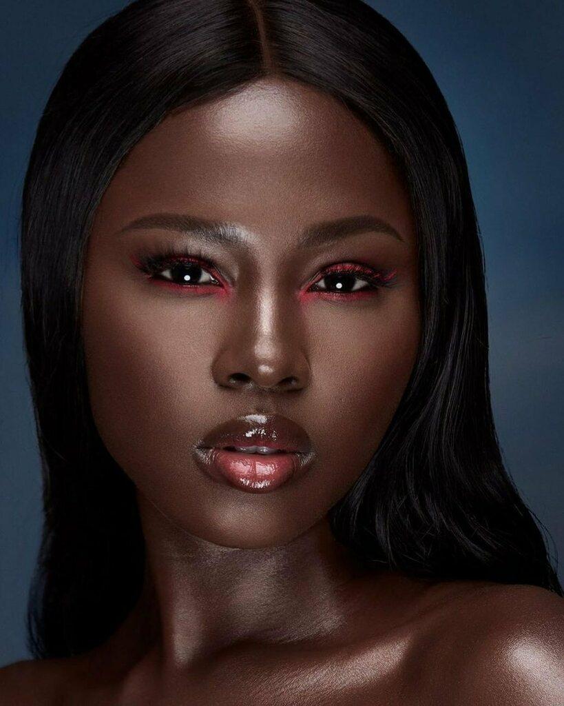 Apocalypse #Model @bolanleofficial_ X #Photography @breezyphotography1 #MUA @beautybytevin • • • #obsessionmodelsgh #editorialbeauty #editorial #beautyeditorial #melanin #blackmodel #ghanamodel #ghainaianmodels #melaninpoppin #accra #blackmodel #blac… https://instagr.am/p/CB0FSsOhQqZ/pic.twitter.com/OP6d3rzXeK