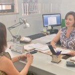Image for the Tweet beginning: El Ayuntamiento amplía a 122