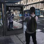 Image for the Tweet beginning: 📢 Publicité 📢  L'année 2020 vous