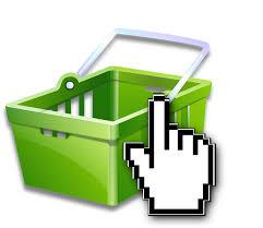 ¿Aficionado a las compras online?  ➡ Antes de comprar, revisa que la página tiene 🔒  ➡ Comprueba las normas sobre devoluciones  ➡ Usa un método de pago seguro  #ComprasSeguras https://t.co/ttWdcpv8rj