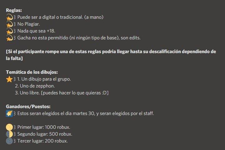 Directo Regalando Robux Cada 5 Segundos Unete Directo Roblox Zepphon Zepphon1 Twitter