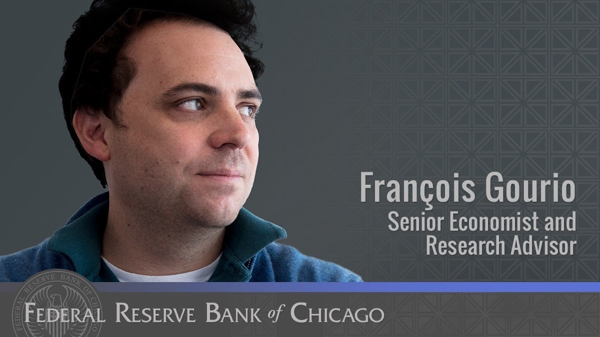 #FedFiles: François Gourio is a senior economist on our macroeconomics team. François' research interests include business cycles and firm dynamics. Recent work has looked at the effects of #COVID19 on public firms. https://t.co/uULfDq9uvs https://t.co/s1tooh0BeQ