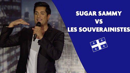 Une vidéo pour la Saint-Jean 💙⚜️   ▶️ https://t.co/u25uoeBy5d https://t.co/6NPjAorvY5