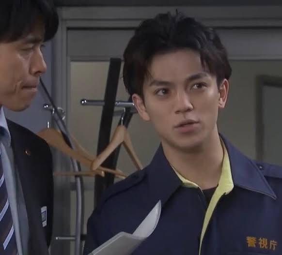 宮近海斗の演技が上手すぎる!過去の出演ドラマと役をの評判を時系列まとめ