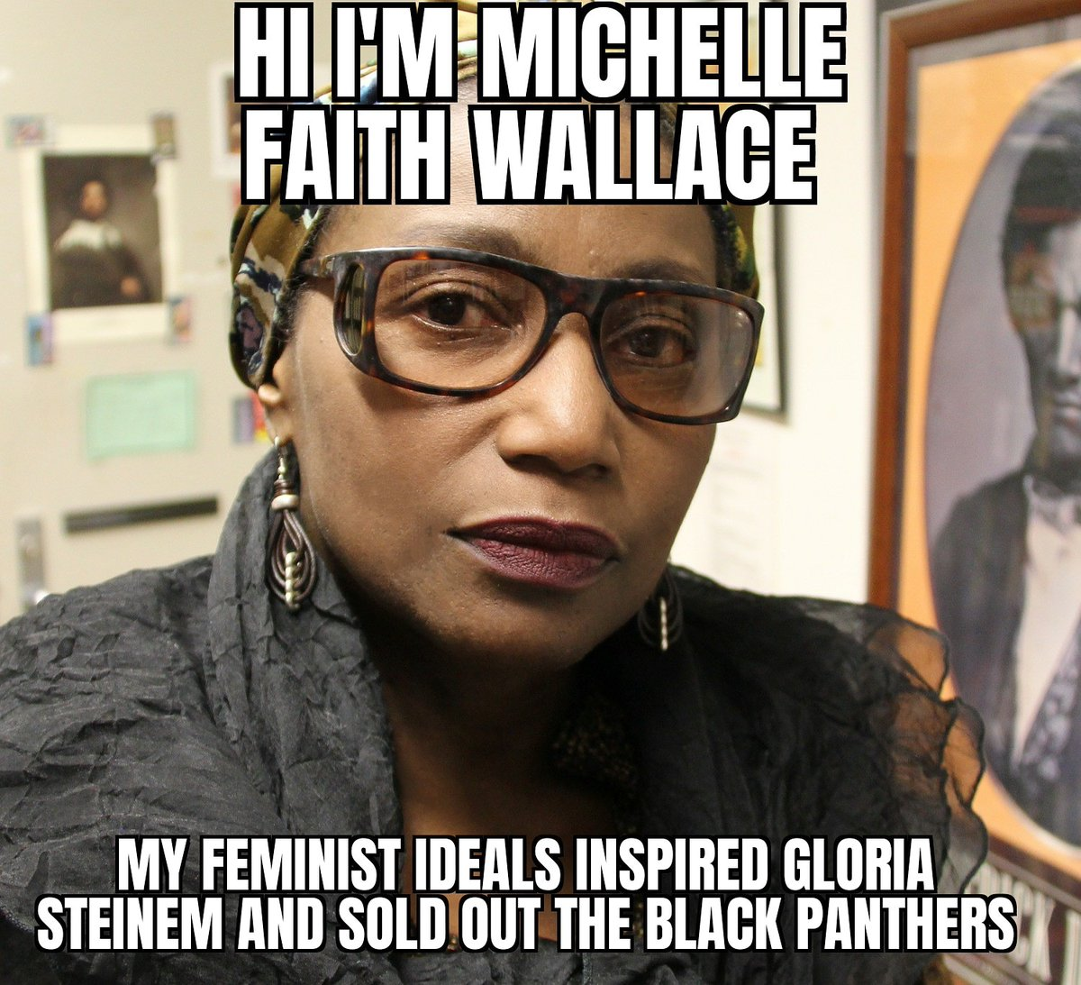 #memes #funnymemes #feministmemes #comedy #funny #jokes #chicodeoro12 #society #SocialCommentary #SocialObservation #sociology #psychology #Philosophy #blm #blacklivesmatter#blacklivesmatter #blacklesbians #blacklivesmatter#blacklivesmatters #feminismpic.twitter.com/7pUOlscTen