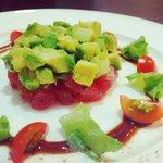 ryo_cook_29のサムネイル画像