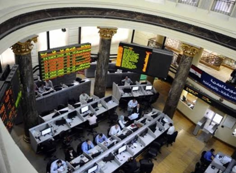 #BAE_borsa_endeksleri, Çarşamba günü, Finansal işlemlerin başında, özelikle #AbuDabi ve #Dubai finans piyasaları  yükseldi @uaeecom1pic.twitter.com/ugsHL5m0R4