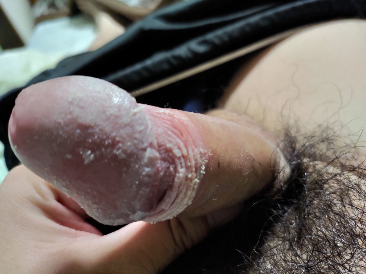 Jap whore hitomi was forced to eat smegma piss