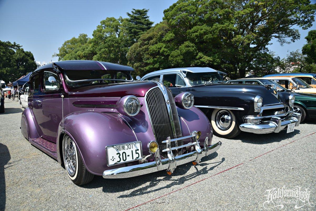 Kalifornialook On Twitter At Kustom Kulture City Lowrider Car Show 2019