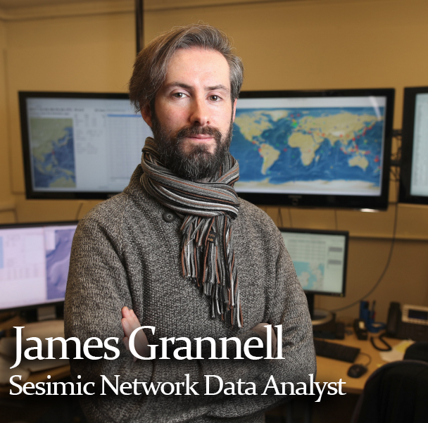 test Twitter Media - What does DIAS mean to you? Take a look at what James Grannell, Seismic Network Data Analyst at DIAS, has to share! https://t.co/dgoDaLK7Cj