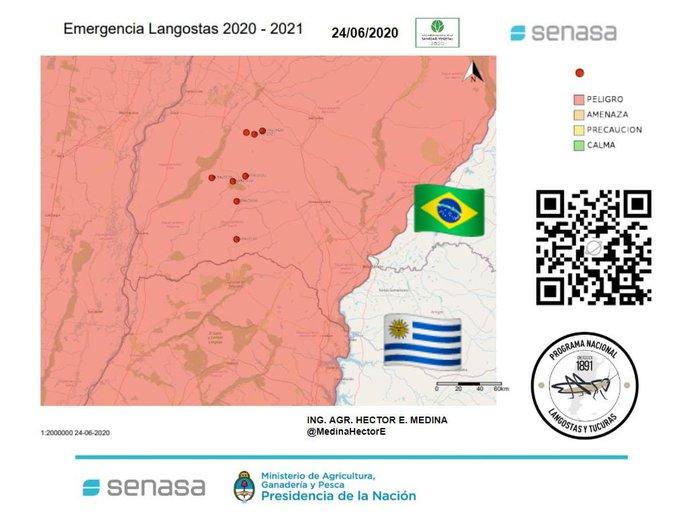 https://geonode.senasa.gov.ar/maps/1806