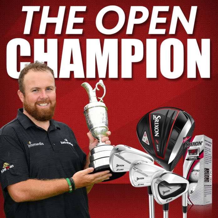 @SrixonEurope @ClevelandGolf fitting day taking place in Naas on Friday July 24th from 15.00-19.00 contact me on 0863794066 to reserve your place and start playing more like @ShaneLowryGolf @NaasGC